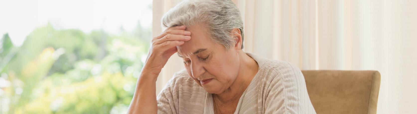 Por que o Alzheimer é mais comum entre mulheres?